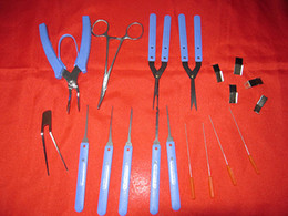 $enCountryForm.capitalKeyWord NZ - Klom Broken key Remove Device Broken Key Remover Too Lock Pick Gun Locksmith tools