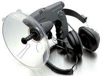 Wholesale Spy Listen - SPY Orbiter Eletronic 300feet Bird Watcher Listening Device earphone
