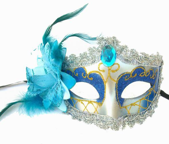 buy masquerade ball masks lace pretty acrylic diamond