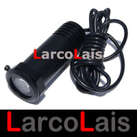Wholesale Door Laser Projection - 20%OFF Newest 2PCS LED Car Logo Projection Light Laser Welcome Door Decorative lights for All Car