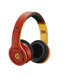 $enCountryForm.capitalKeyWord NZ - Bluetooth Wireless Syllable G08 Noise cancelling Pro DJ Stereo headphones high-definition10pcs