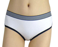 ZEEMAN Seafarers' style cotton Briefs women'S underpants mix...