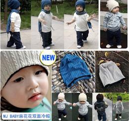 Wholesale Mj Hats - baby hat MJ beanies beanie kids' caps kids hats children's hats baby beanie baby beanies