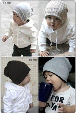 8d48d4a8d10 2019 Baby Hat MJ Beanies Beanie Kids  Caps Kids Hats Children S Hats Baby  Beanie Baby Beanies Jinghui008 From Jinghui008