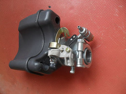 Wholesale Pocket Moped - new carburetor replacement moped pocket fit peugeot 103 Gurtner style 12mm