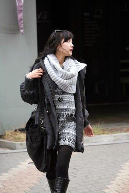 Para mujer abrigos ropa de talla grande sudaderas abrigo de lana ocasional prendas de vestir exteriores de lana abrigos de invierno 9682