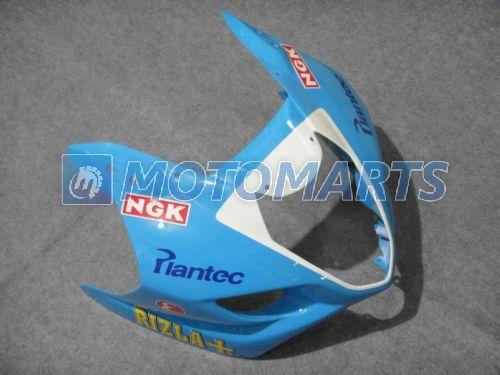 Brand new body kit fairing kit FOR suzuki GSXR1000 2003 2004 K3 GSXR 1000 03 04 free windscreen