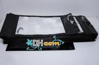 cep telefonu aksesuarları ambalaj torbalar toptan satış-Cep Telefonu kılıfı için Plastik Perakende Paketleme Paketi Kılıfı Çanta 2000pcs / lot 3000pcs / lot