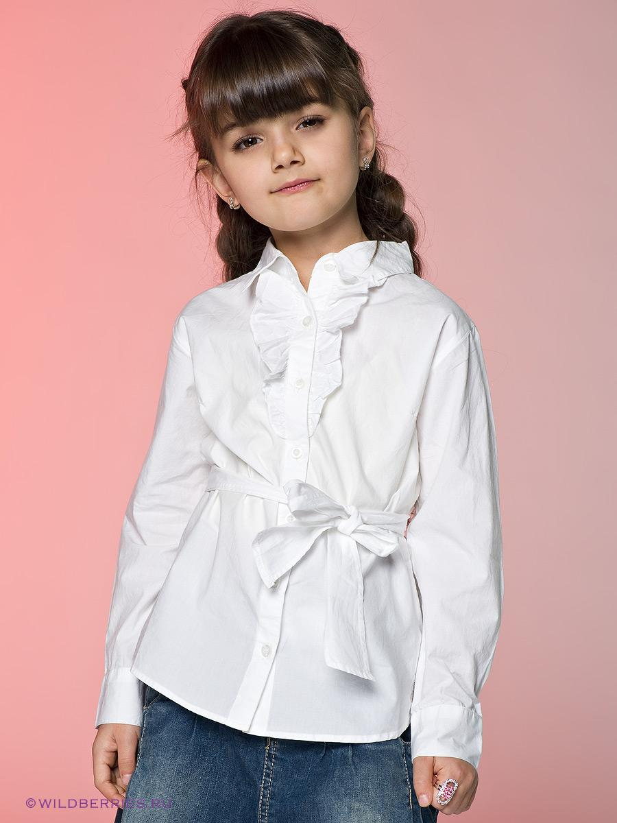 Long Sleeve Girl Shirt/Girls Blouses/Teenage Shirt/Suitable For ...