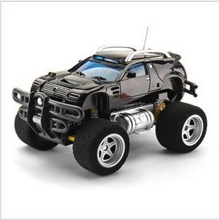 Car Toy Off Road Remote Control Car Drift Remote Control Cars Rc