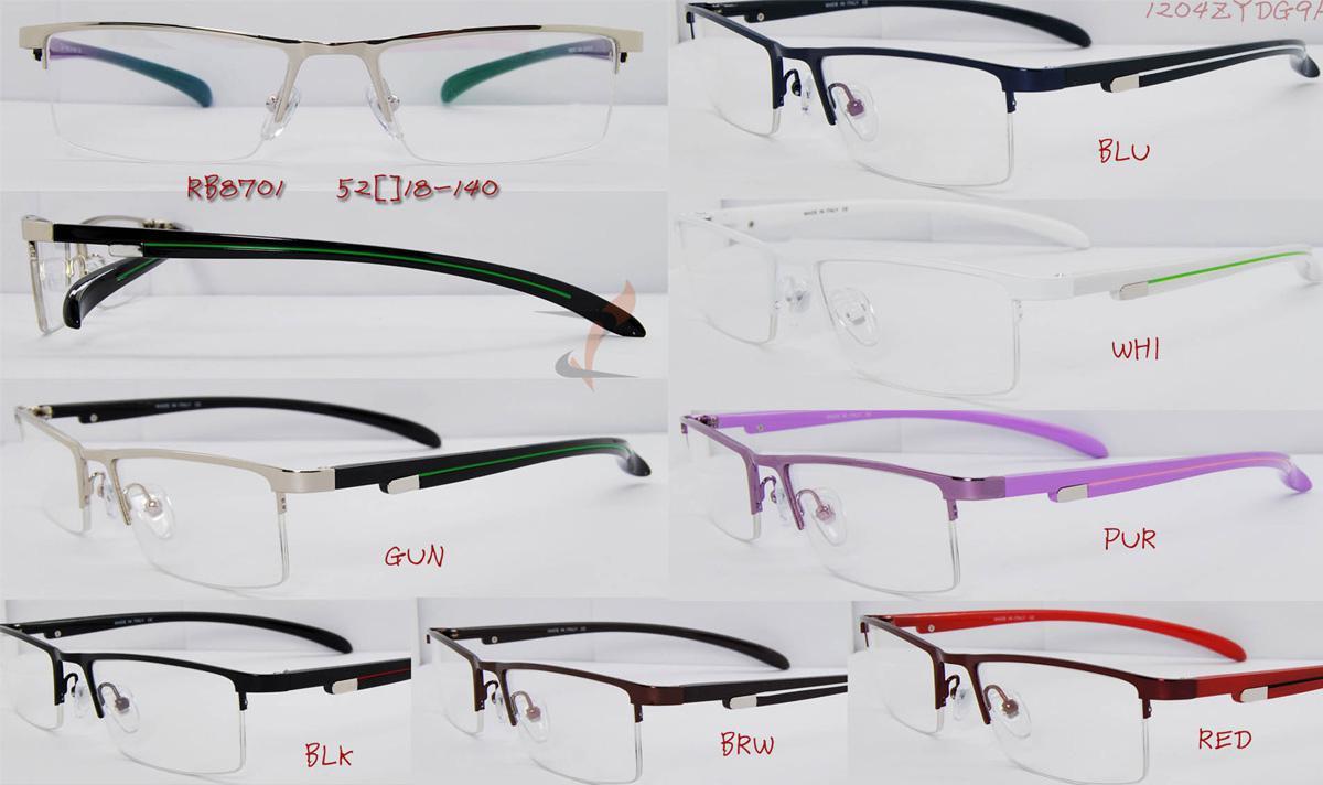 2012-retail-new-style-half-frame-eyeglasses.jpg