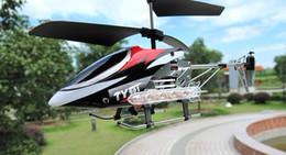 $enCountryForm.capitalKeyWord Canada - free shipping one pcbig remote control helicopterremote control toy plane model Tianxiang TY 901
