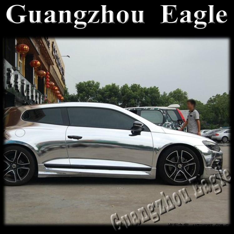 How to Remove Bumper Stickers From Chrome Elegant for toyota Chr C Hr 2016  2017 2018 Abs Chrome Rear Light Tail