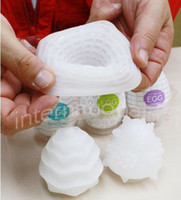 Wholesale Masturbatory Egg - HOT!!!!! TENCA Masturbatory Cup Tenca Egg sex toy Male Masturbator adult products adsfal;dfs