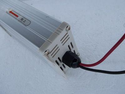 12v or 24V With CE Output 60W led Switch Power,LED power supply Rainproof,110-220VAC,use for led strip, SANPU