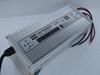 Eingang 85-265 V mit CE Ausgang 12 V 60 W 100 W 150 W 250 W 300 W 350 W 400 W LED-Schalter Netzteil, LED-Netzteil Regenfest, Verwendung für LED-Streifen.