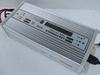 With CE Output 20.8A,12V/24V 250W Switch Power,LED power supply Rainproof,110-220V,use for led strip.,SANPU