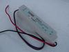 Plas IP67 with CE 12V 20W full WATERPROOFLED POWER SUPPLY/Transformer ,use for led strip