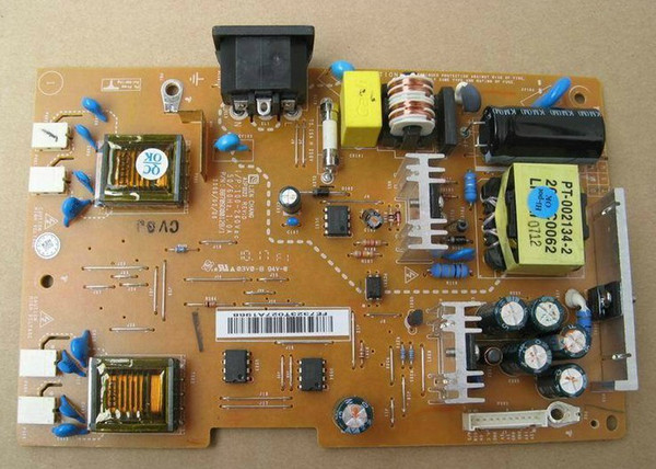 Original Inverter Power Board For LG AIP0157 L194WT L1752S L1719C Boards Tv  Board Tv From Selinlin, $18 03  DHgate Com