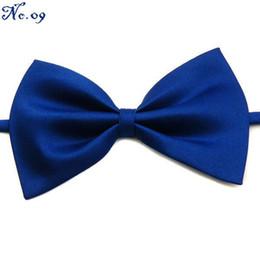 cravatte per cani cravatte per archi cravatte per animali cravatta cravatta con paillettes cravatta per cani cravatta colore solido 300PCS L11 da cattiva felpa fornitori