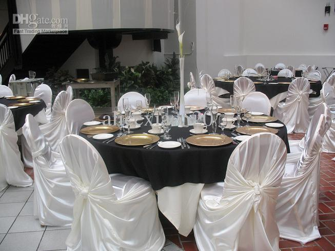 Seat Covers Chairs Wedding Table Chair Covers Weddings Wedding100  ideas Yellow Dining Room Cheap Wedding Universal Chair Covers  . Seat Covers Chairs Wedding. Home Design Ideas