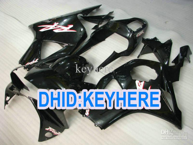 HONDA 2002 2003 CBR900RR 954 CBR 900RR 02 03オートバイフェアリングのためのH129