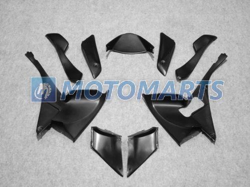 Kit de carenados de inyección REPSOL para Honda CBR 1000 RR 06 07 CBR1000 CBR1000RR 2006 2007 kits de carenado del mercado de accesorios
