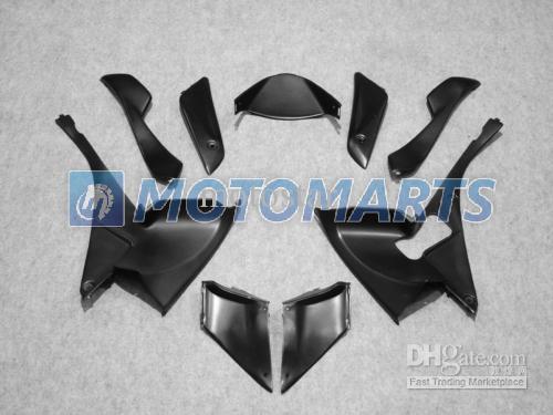 Kit de carenagens de injecção REPSOL para Honda CBR 1000 RR 06 07 CBR1000 CBR1000RR 2006 2007 kits de carenagem para pós-venda
