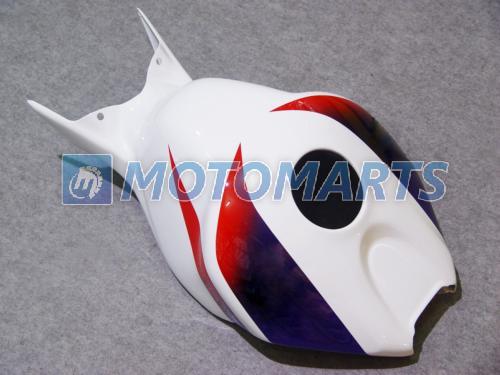 HRC-spuitgietkachel voor HONDA CBR 1000 RR 06 07 CBR1000 CBR1000RR 2006 2007