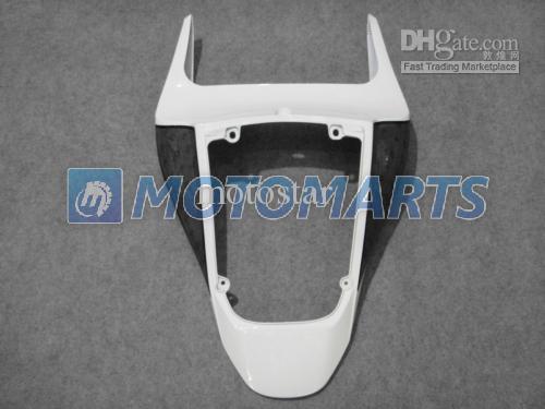 Kit de carénage Phoenix Injection noir POUR CBR600RR 2009 2010 2011 CBR 600 RR F5 09 10 11