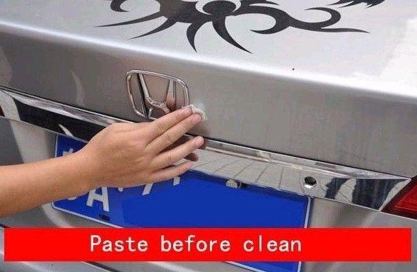 50 stücke Auto Körper Post 3D stereo auto PVC aufkleber Silber Kühlen dämon aufkleber teufel automobile label