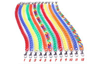 Wholesale Wholesale Jean Chains - Free shipping! children pants chain,trousers chain, fashion jean accessory