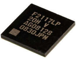 China 3pcs new HITACHI F2117LP20H IC Chip suppliers