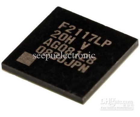 3pcs new HITACHI F2117LP20H IC Chip