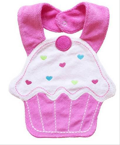 Babynahrung Babylätzchen Lätzchen Baby Spucktücher Babys Product Store Säuglingsbedarf