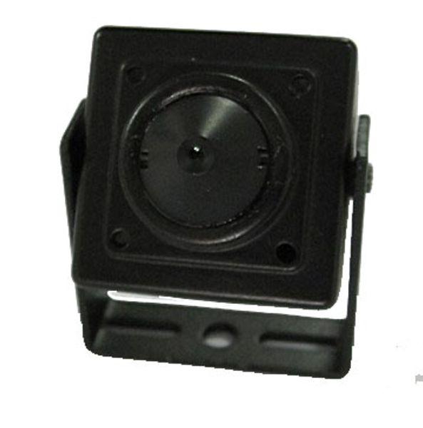 Free shipping EMS/DHL.480tvl Pinhole Mini CCD Camera,Pinhole Security Camera with aduio