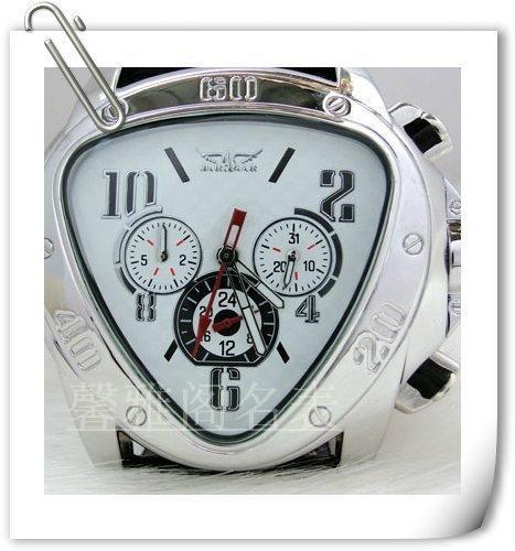 ホットジャラガルデザイナー女性レザー新しいファッションブレスレット腕時計レディーメカニカル韓国クラシック