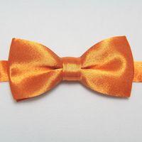ingrosso bowtie per i ragazzi-cravatta per neonato cravatta cravatta per bambini cravatta per bambini cravatta per bambini cravatta cravatta a farfalla 28 colori 200 pz / lotto