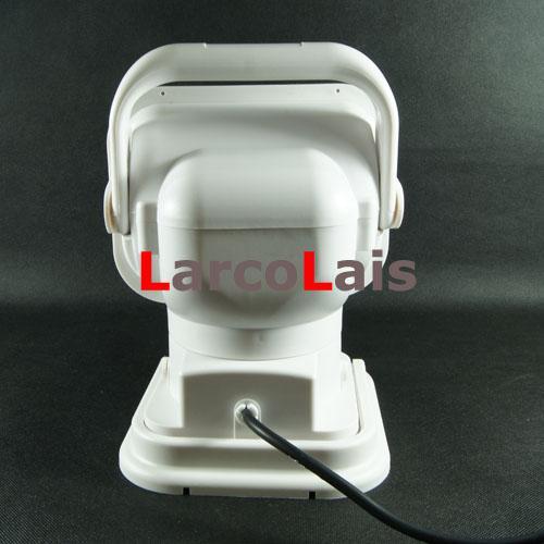 12V 24V 35W 55W Télécommande Sans Fil Caché Xenon Recherche Lumière De Travail pour Bateau Voiture SUV Camping Randonnée