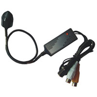 mini gizli kameralar toptan satış-Ücretsiz kargo DHL / EMS. Renkli CCTV Mini Pinhole Kamera, ses ile ultra Mini yılan ccd gizli kamera