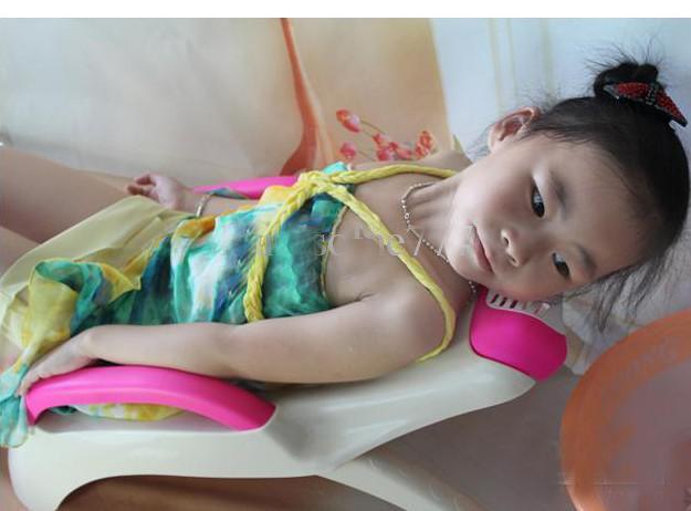 Kinderbett Waschen Großhandel Stuhl Von De com Baby Shampoo Haare Kinderstuhl Auf dhgate Huimeng70122847 24 Liegestuhl 3jLA5R4