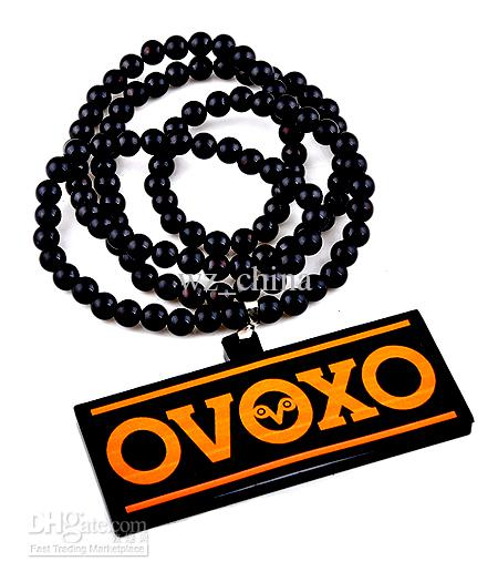 20% rabatt ! Bra kvalitet mix akryl no-wood hängande pärlstav kedja akryl pärlor rosary halsband