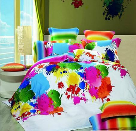 Diy Bedding Storage Comforters