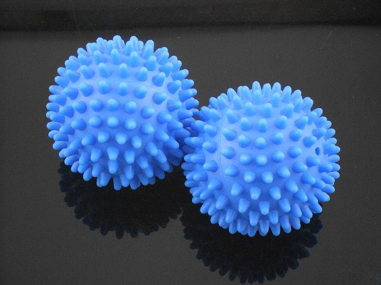 Secador de Lavar Bolas de Lavagem Secador de Lavar Bolas de Liberação de Rugas Nova Caixa de Varejo Por Correio Aéreo Post