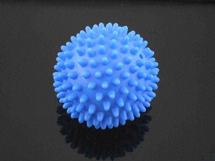 洗濯乾燥機ランドリーボール乾燥機洗浄ボールのしわを発売しわをリリースしますPost Air Mail