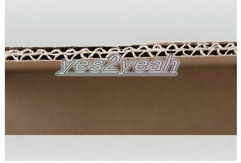 사출 금형 페어링 키트 혼다 용 CBR600RR F5 05 06 CBR600 CBR 600RR 2005 2006 핫 레드 페어링 세트 +7 기프트