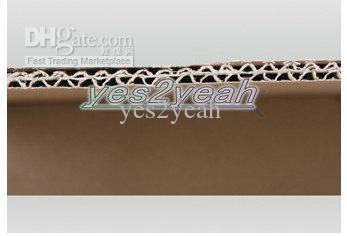 Kit de kit de molde de injeção Para HONDA CBR600RR F5 05 06 CBR600 CBR 600RR 2005 2006 Vermelho quente Carimbos set + 7gifts