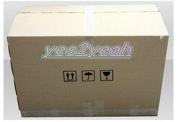 하이 그레이드 오토바이 페어링 키트 for YAMAHA YZFR1 98 99 YZF R1 1998 1999 YZF1000 ABS 그린 화이트 블랙 페어링 세트 + 선물 YS14