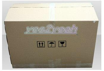 Kit carénage de moto pour YAMAHA YZFR1 98 99 YZF R1 1998 1999 YZF1000 ABS plastique bleu blanc Carénages set + cadeaux YS05