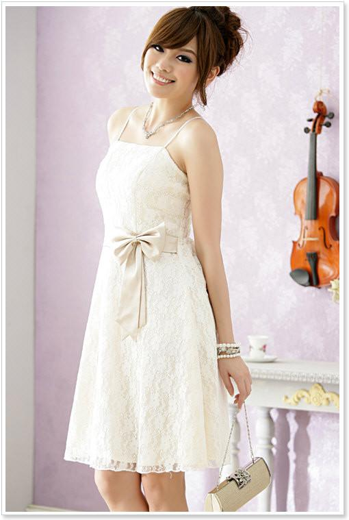 Simple Korean Formal Dress Images Galleries With A Bite